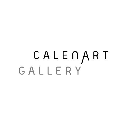 カレンナートCALENART GALLERY